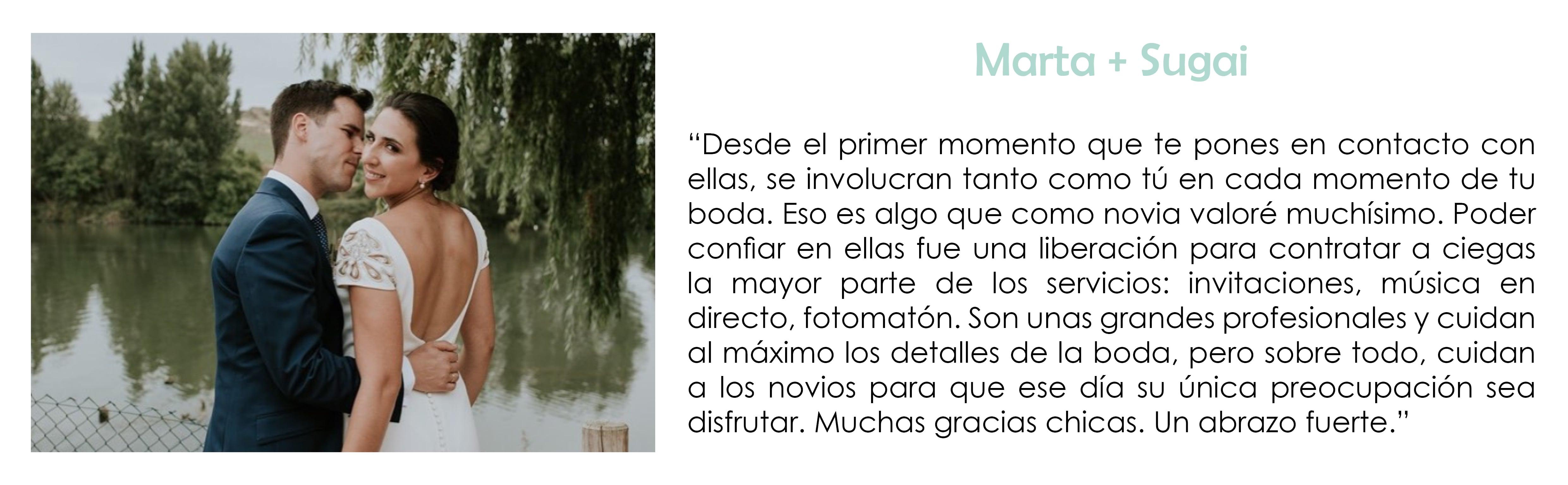 RESEÑAS4-min