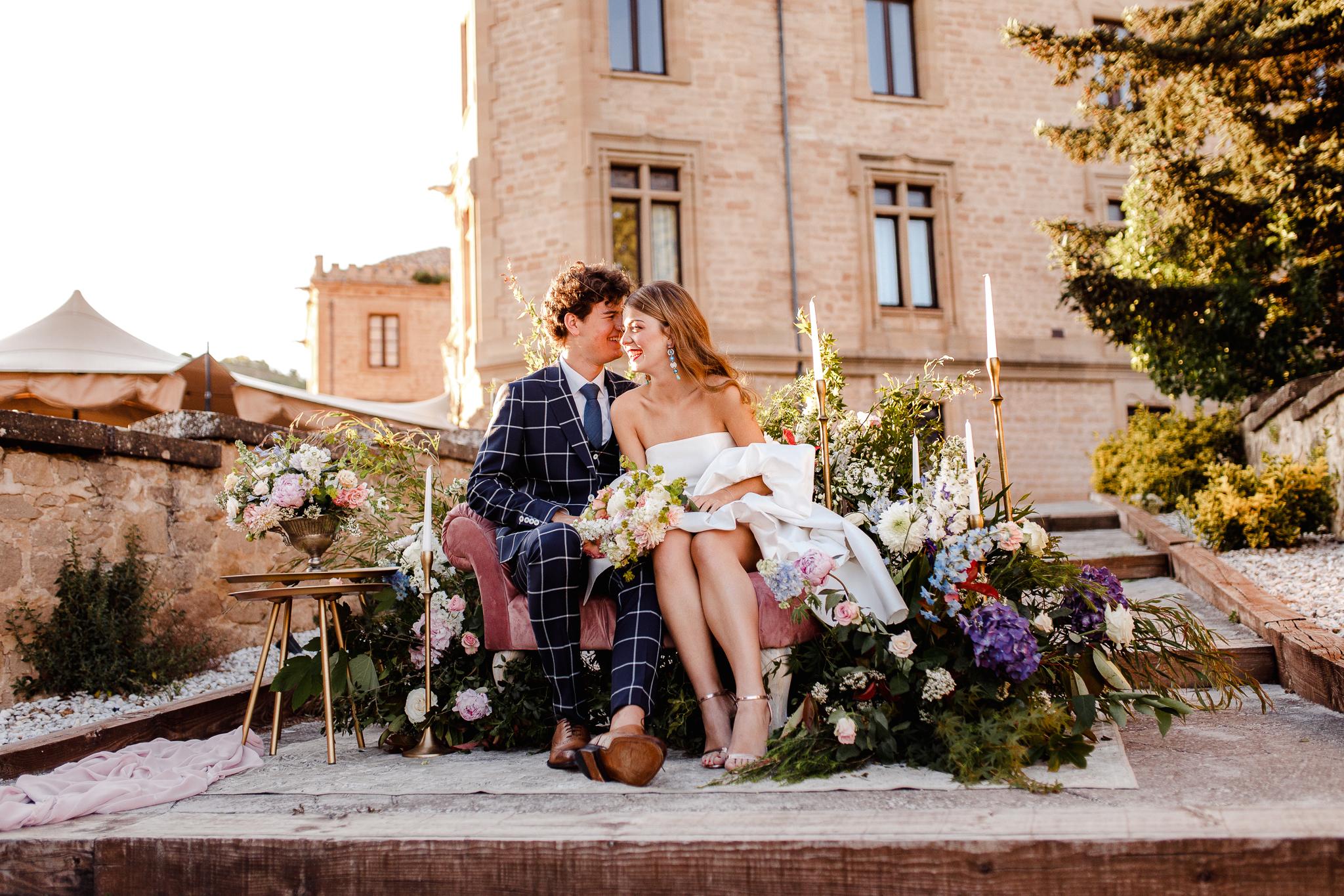 boda en palacio de la vega forester -171