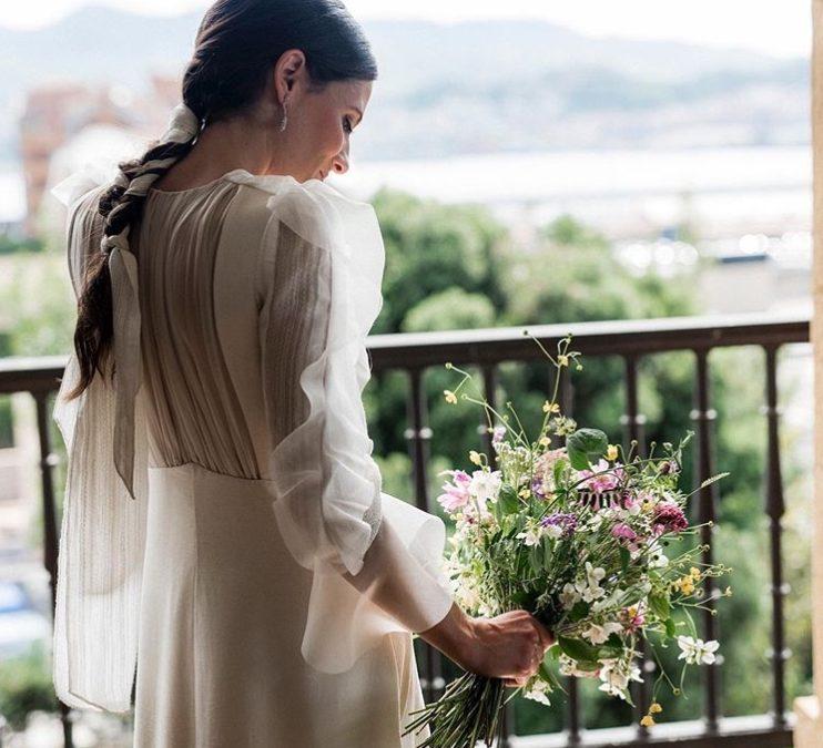 Romancera en Lamardestylo