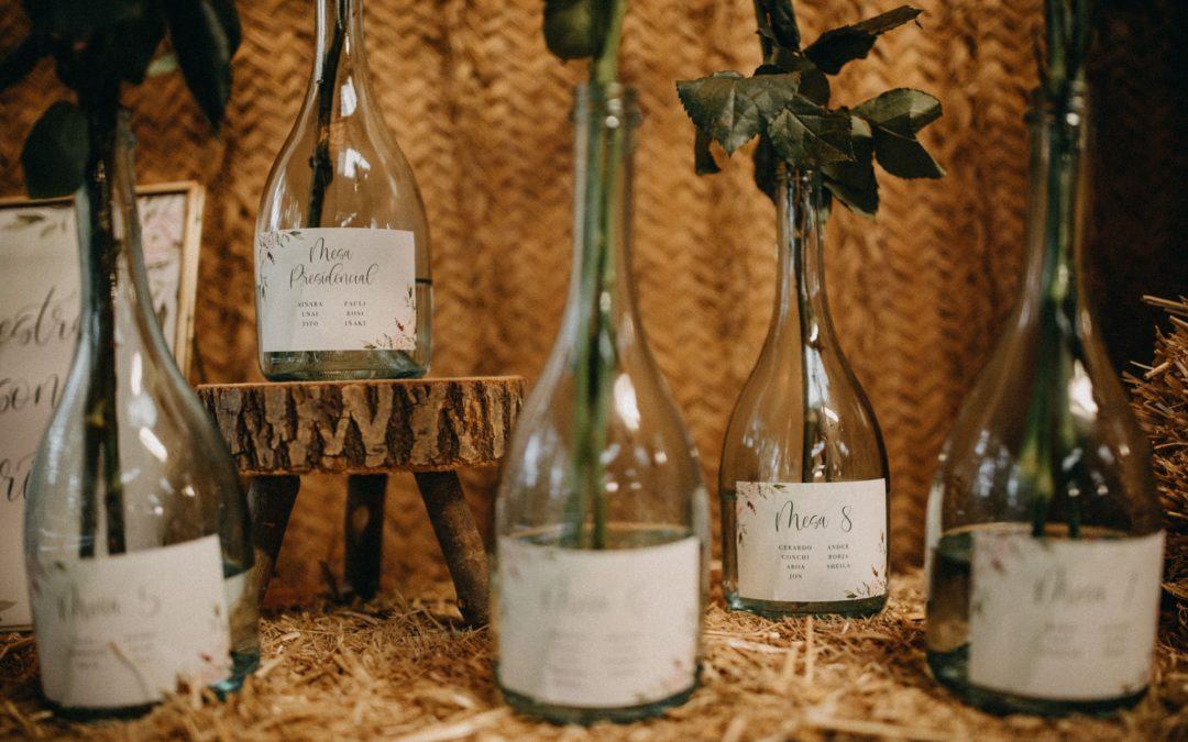 Consigue una boda perfecta con estos 7 tips
