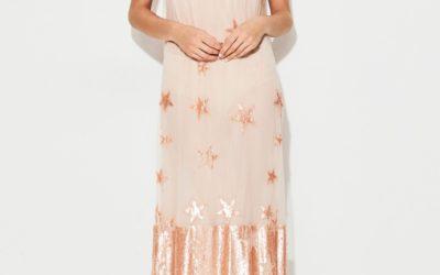 Tendencias en vestidos de invitada 2021