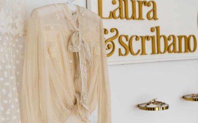 Laura Escribano en Lamardestylo